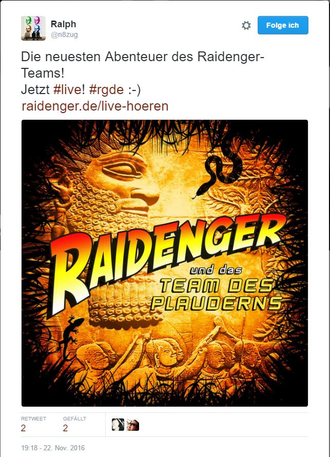 die-neuesten-abenteuer-des-raidenger-teams
