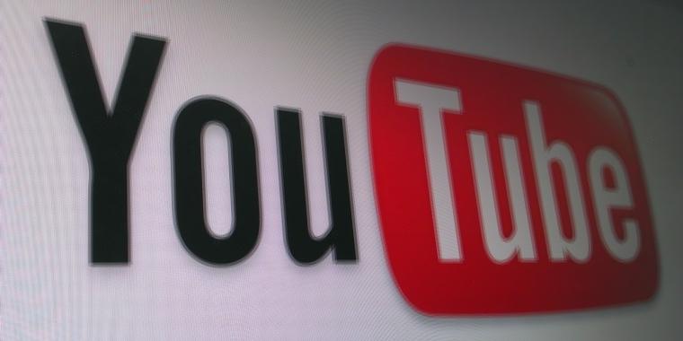 Abonniere deinen lieblings Kanal / Playlist / oder auch nur bestimmte Videos auf Youtube in deinem Podcatcher